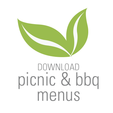 picnic 370X370 menu download