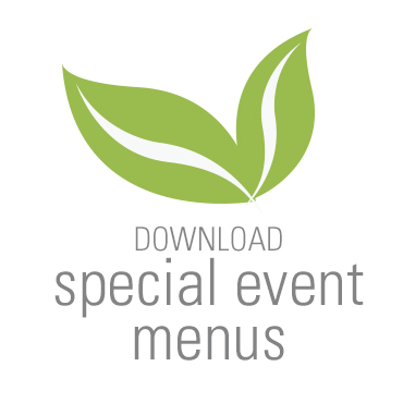 special event 370X370 menu download